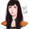 wolfyung's avatar