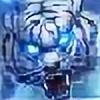 wolfywasntme's avatar