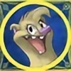 Wolfywingedwolf's avatar