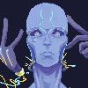 wolfywolf100's avatar