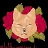 wolfywolpy6's avatar
