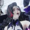 Wolfyy23's avatar