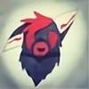 WolfZDraws's avatar