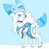WolfZekki's avatar
