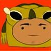 Wolfzero-kun's avatar