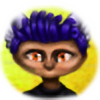 wolfzero00time's avatar