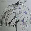 Wolfzilla2000's avatar