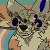 wolfzo's avatar