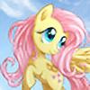 wolfzoon's avatar