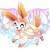 wolfzrule13's avatar