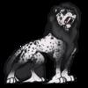 WolfZSoul's avatar