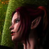 Wolgoth's avatar