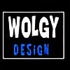 Wolgy95's avatar