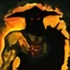 wolk19's avatar
