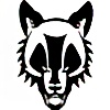 Wolkenfels's avatar