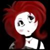 wolkenreiter's avatar