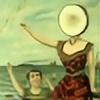 wolkenwelt's avatar