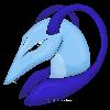 Wolki's avatar