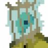 wolkiewicz's avatar