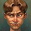 Wolkovich's avatar
