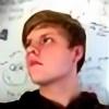 wollie95's avatar