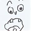 wolliWen's avatar