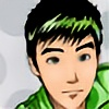 wollonka's avatar
