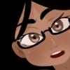 wollypog's avatar