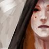 Wolnir's avatar