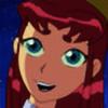 wolodin's avatar