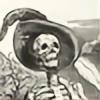 Wolohan2011's avatar