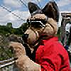wolphie's avatar