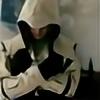 Wolphie14's avatar