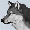 Wolphin5's avatar