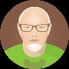wolsh's avatar
