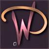 WoltaDesign's avatar