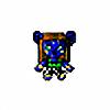 Woltharnia's avatar