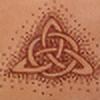 Woltus's avatar