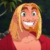 Wolvar64's avatar