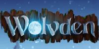 Wolvden-Game's avatar