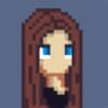 Wolve-Rain's avatar