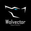 Wolvector's avatar