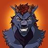 WolveForger's avatar