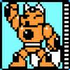 Wolveman's avatar