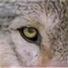 WolveMoon's avatar