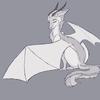 wolven-dragon16's avatar