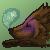 Wolven-Empress's avatar