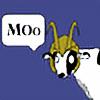 Wolven24KH's avatar