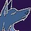 wolvenassassin88's avatar