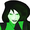 WolvenBane08's avatar